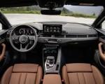 2020 Audi A4 allroad Interior Cockpit Wallpapers 150x120 (28)