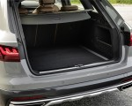 2020 Audi A4 allroad Trunk Wallpapers 150x120 (24)