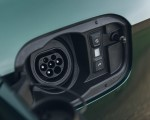 2020 Audi Q5 55 TFSI e Plug-In Hybrid Charging Port Wallpapers 150x120
