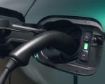 2020 Audi Q5 55 TFSI e Plug-In Hybrid Charging Wallpapers 150x120