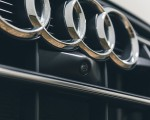 2020 Audi Q5 55 TFSI e Plug-In Hybrid Detail Wallpapers 150x120