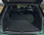 2020 Audi Q5 55 TFSI e Plug-In Hybrid Trunk Wallpapers 150x120