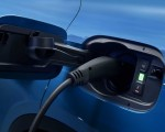 2020 Audi Q5 55 TFSI e quattro Plug-in Hybrid (Color: Turbo Blue) Charging Wallpapers 150x120 (5)