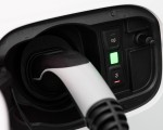 2020 Audi Q5 TFSI e Plug-In Hybrid Charging Port Wallpapers 150x120 (43)