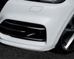 2020 Audi Q5 TFSI e Plug-In Hybrid (Color: Glacier White) Detail Wallpapers 150x120 (40)