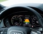2020 Audi Q5 TFSI e Plug-In Hybrid Digital Instrument Cluster Wallpapers 150x120