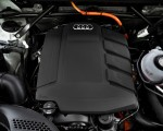 2020 Audi Q5 TFSI e Plug-In Hybrid Engine Wallpapers 150x120 (46)