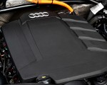2020 Audi Q5 TFSI e Plug-In Hybrid Engine Wallpapers 150x120 (45)