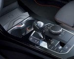 2020 BMW 1-Series 118i (Color: Mineral white Metallic) Interior Detail Wallpapers 150x120 (36)
