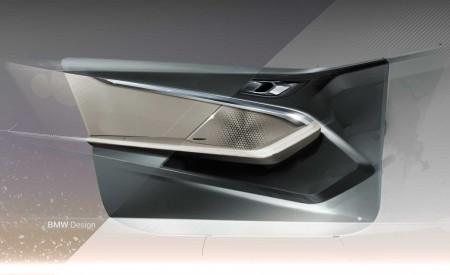 2020 BMW 1-Series Design Sketch Wallpaper 450x275 (51)