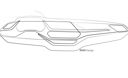 2020 BMW 1-Series Design Sketch Wallpaper 450x275 (53)