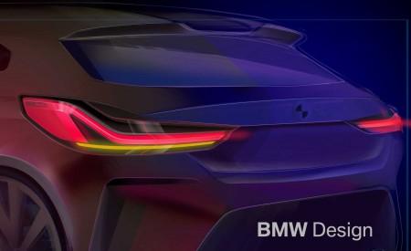 2020 BMW 1-Series Design Sketch Wallpaper 450x275 (55)