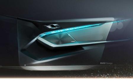2020 BMW 1-Series Design Sketch Wallpaper 450x275 (45)