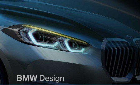 2020 BMW 1-Series Design Sketch Wallpapers 450x275 (58)