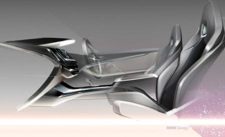 2020 BMW 1-Series Design Sketch Wallpaper 450x275 (46)