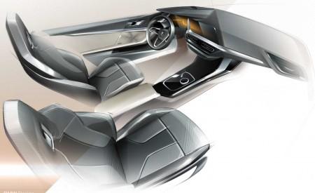 2020 BMW 1-Series Design Sketch Wallpaper 450x275 (49)