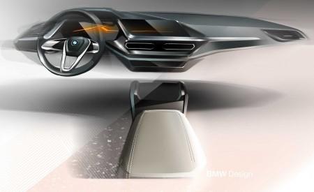 2020 BMW 1-Series Design Sketch Wallpaper 450x275 (50)