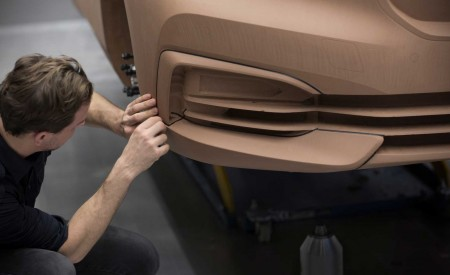 2020 BMW 1-Series Making Of Wallpapers 450x275 (59)