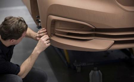 2020 BMW 1-Series Making Of Wallpaper 450x275 (59)