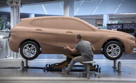 2020 BMW 1-Series Making Of Wallpaper 450x275 (60)