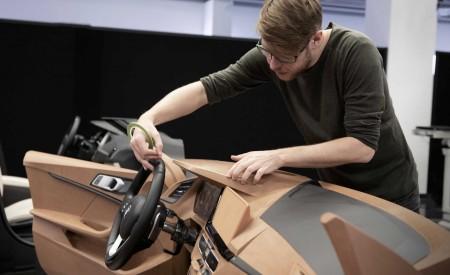 2020 BMW 1-Series Making Of Wallpaper 450x275 (66)