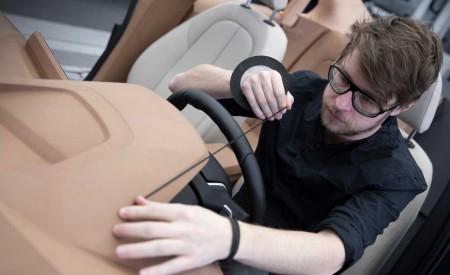 2020 BMW 1-Series Making Of Wallpaper 450x275 (62)