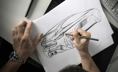 2020 BMW 1-Series Making Of Wallpapers 450x275 (63)