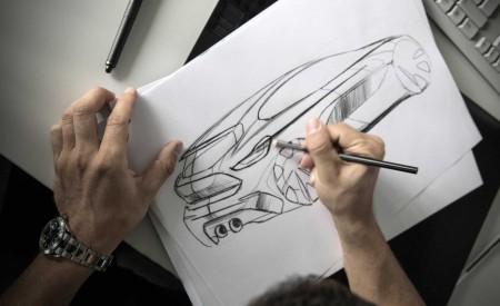 2020 BMW 1-Series Making Of Wallpaper 450x275 (63)