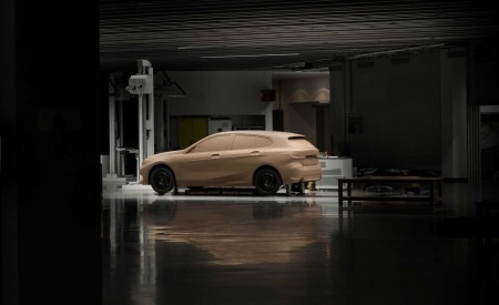 2020 BMW 1-Series Making Of Wallpapers 450x275 (64)