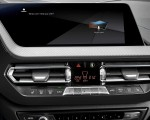 2020 BMW M135i xDrive (Color: Misano Blue Metallic) Interior Detail Wallpapers 150x120 (46)