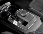 2020 BMW M135i xDrive (Color: Misano Blue Metallic) Interior Detail Wallpapers 150x120 (44)