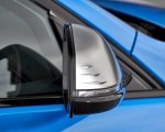 2020 BMW M135i xDrive (Color: Misano Blue Metallic) Mirror Wallpapers 150x120 (28)