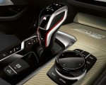 2020 BMW M5 Edition 35 Years Interior Detail Wallpapers 150x120 (11)