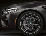 2020 BMW M5 Edition 35 Years Wheel Wallpapers 150x120 (8)