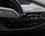 2020 Ferrari SF90 Stradale Interior Detail Wallpapers 150x120 (27)