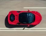 2020 Ferrari SF90 Stradale Top Wallpapers 150x120 (3)
