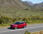 2020 Land Rover Discovery Sport Front Three-Quarter Wallpaper 150x120 (4)