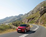 2020 Land Rover Discovery Sport Front Three-Quarter Wallpaper 150x120 (6)
