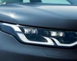 2020 Land Rover Discovery Sport Headlight Wallpaper 150x120 (47)