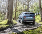 2020 Land Rover Discovery Sport Off-Road Wallpaper 150x120 (40)