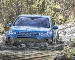 2020 Land Rover Discovery Sport Off-Road Wallpaper 150x120 (35)