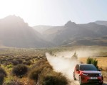 2020 Land Rover Discovery Sport Off-Road Wallpaper 150x120 (15)