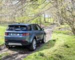 2020 Land Rover Discovery Sport Off-Road Wallpapers 150x120 (36)