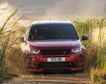 2020 Land Rover Discovery Sport Off-Road Wallpaper 150x120 (16)