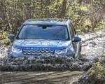 2020 Land Rover Discovery Sport Off-Road Wallpaper 150x120 (37)