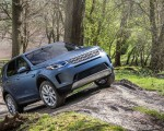 2020 Land Rover Discovery Sport Off-Road Wallpaper 150x120 (38)