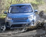 2020 Land Rover Discovery Sport Off-Road Wallpaper 150x120 (39)