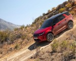 2020 Land Rover Discovery Sport Off-Road Wallpaper 150x120 (19)
