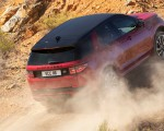 2020 Land Rover Discovery Sport Off-Road Wallpaper 150x120 (20)