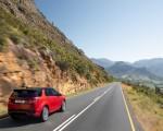 2020 Land Rover Discovery Sport Rear Three-Quarter Wallpaper 150x120 (10)